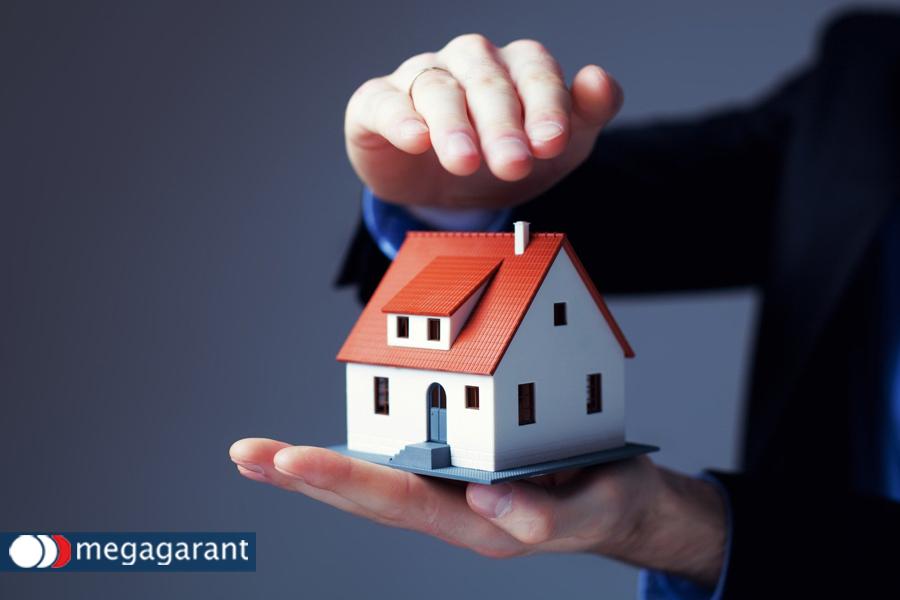 страхование недвижимого имущества населения признался
