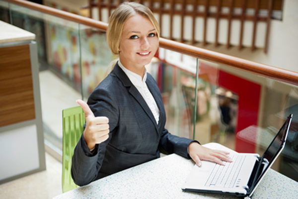 Вкомпании 1С успокаивают: программа полностью работоспособна