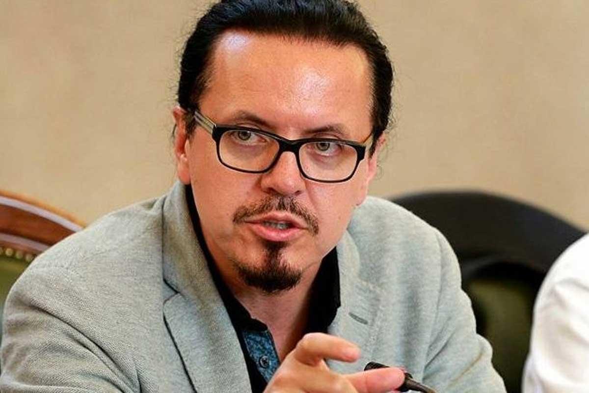 В «Укрзализныце» сообщили, что ихстратегия развития нуждается в150 миллиардах грн