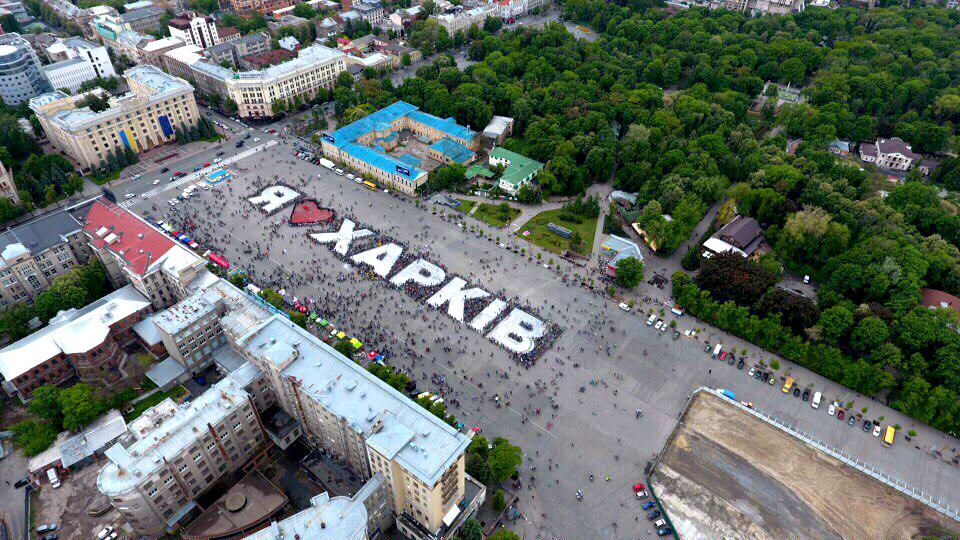 Bmw в россии новости