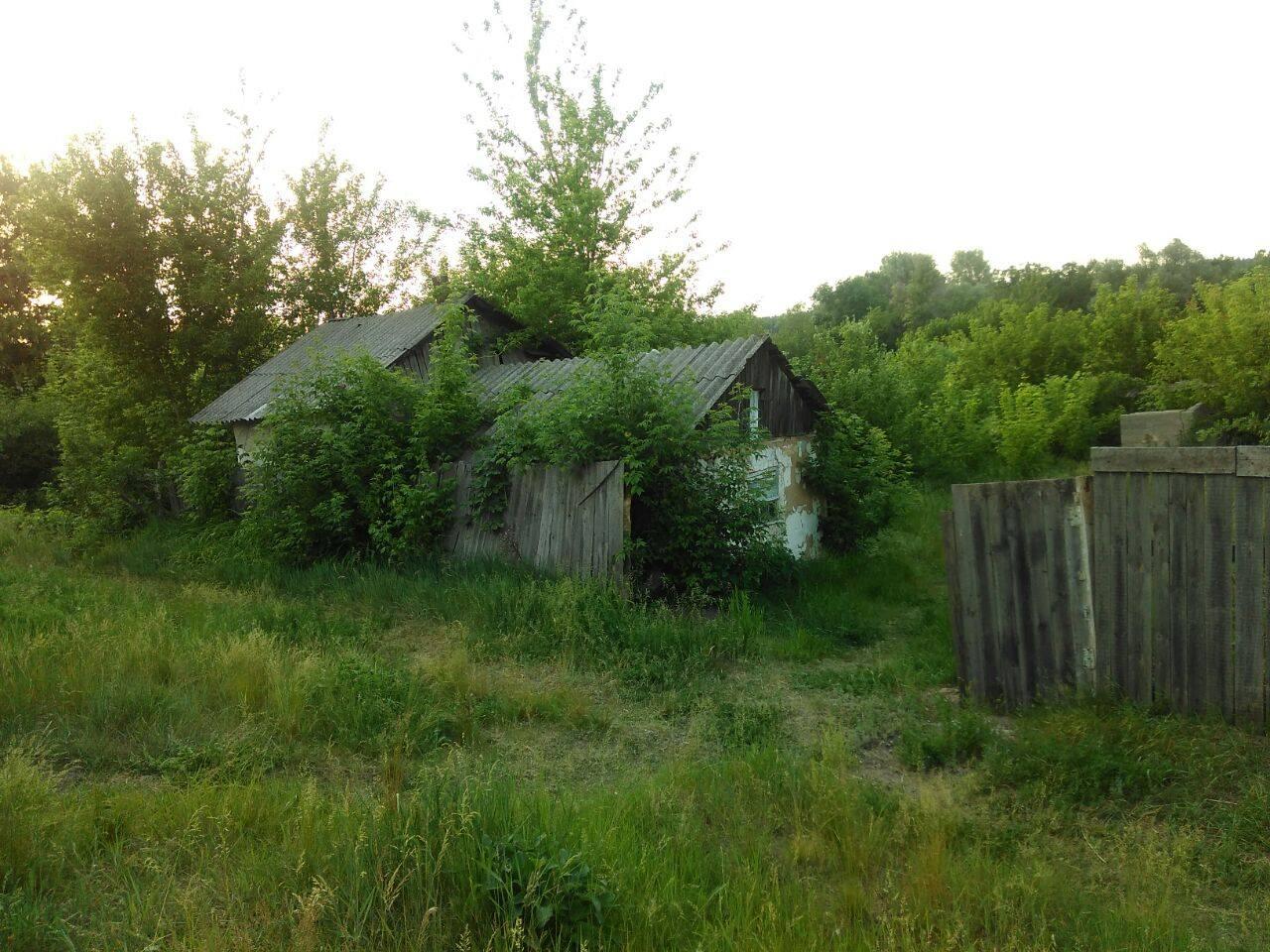 проститутки в харьковской области приглашают домой