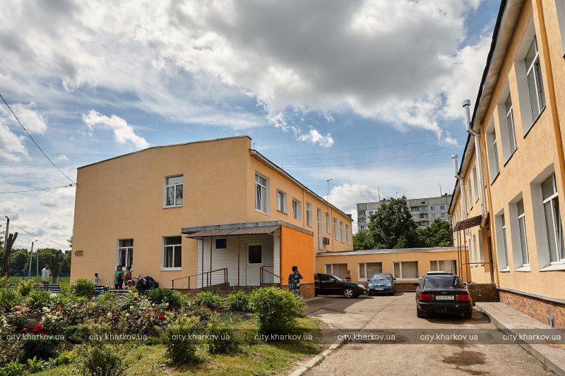 3 детская поликлиника г саратов