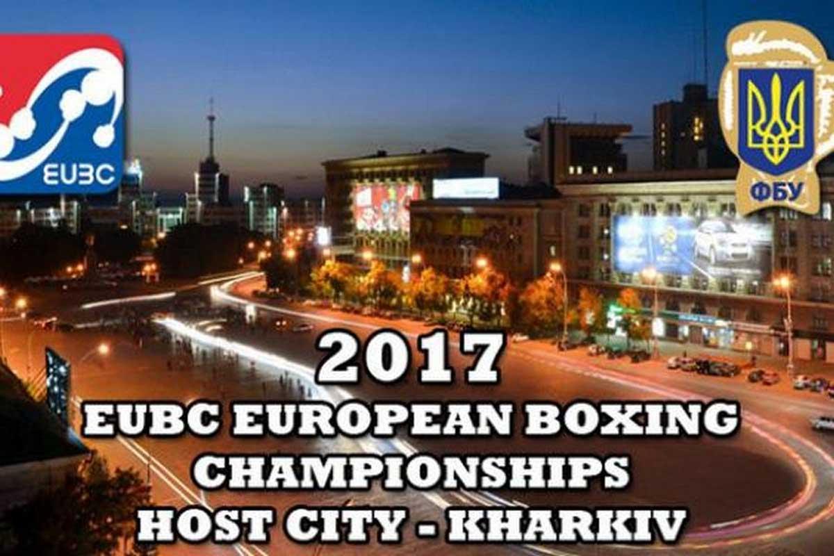Запрет на заезд в Украинское государство русского боксера вызвал истерику встране-агрессоре