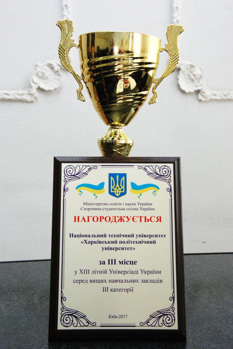 Новости футбола по россии 1