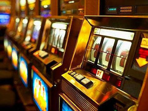 Погром киевских подпольных казино рулетка 5 м unior