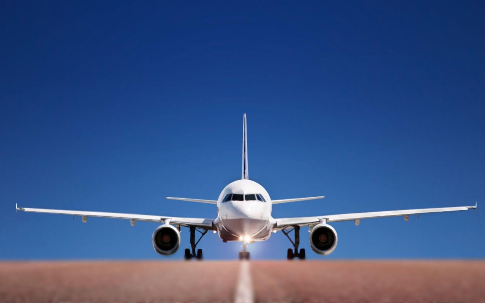 Лоукостер Wizz Air запустит новые рейсы изЛьвова вПольшу иГерманию