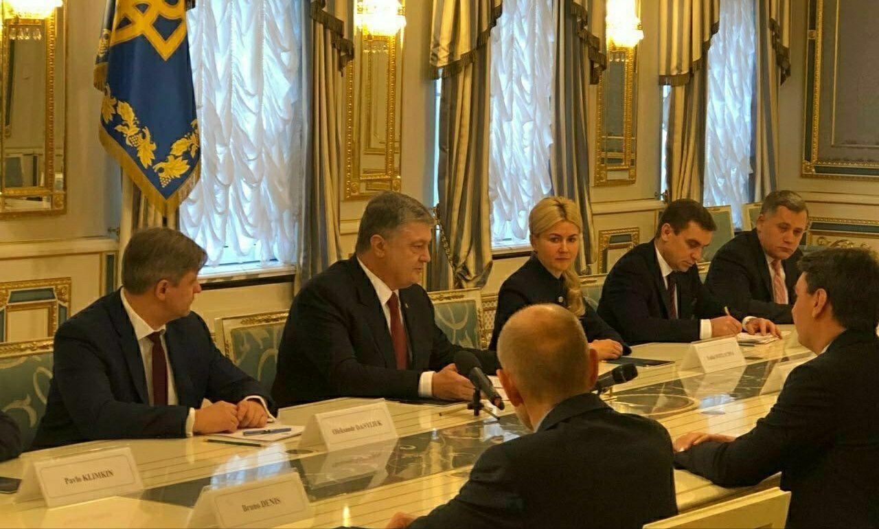 ЕБРР подчеркивает Харькову 160млневро наметро