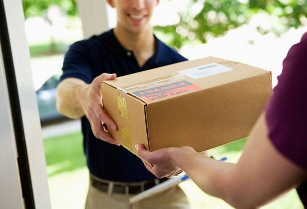 Картинки по запросу новые правила для иностранной посылки