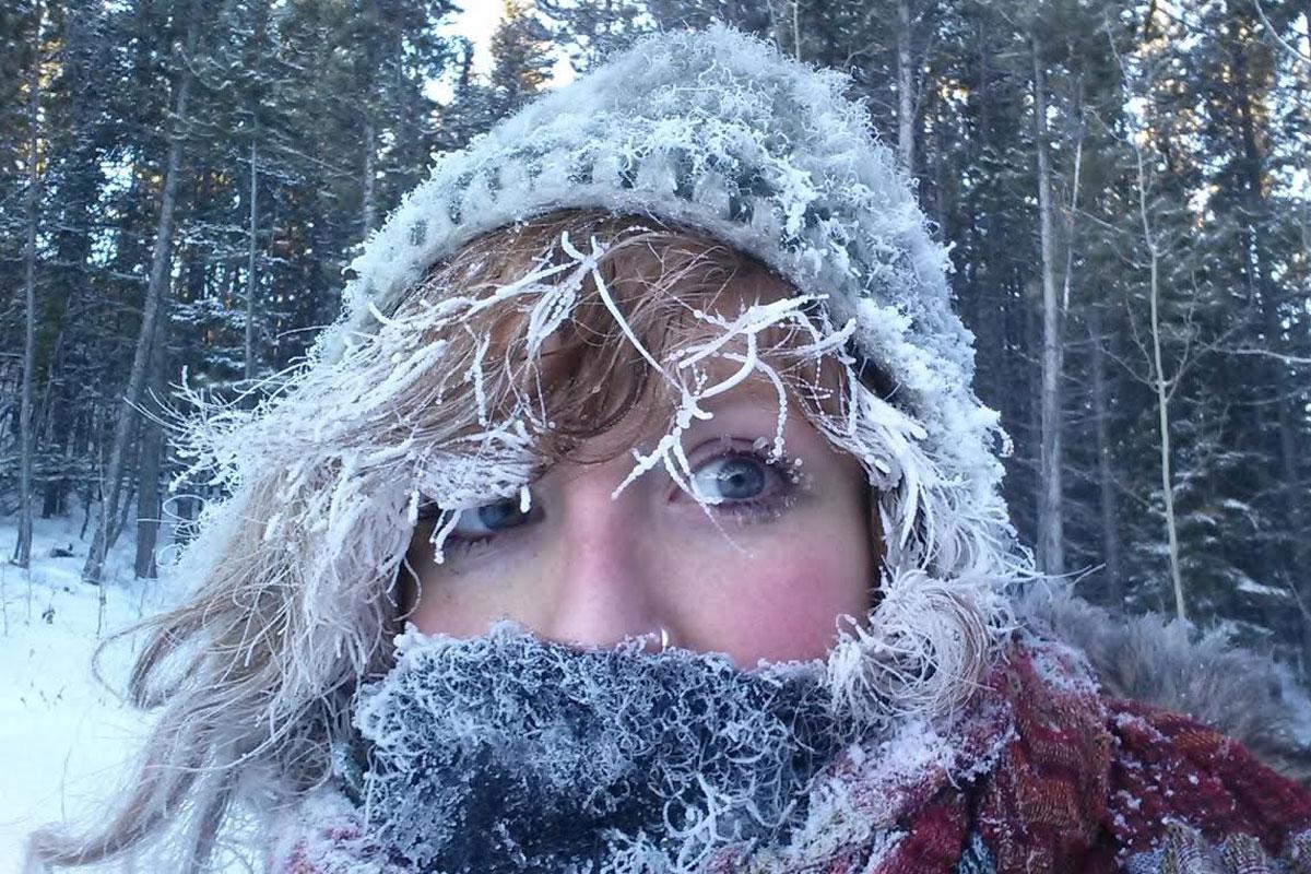 Морозы в сибири смешные картинки, февраля анимация