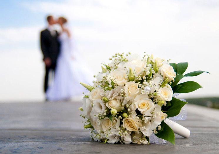 Число пар, желающих сыграть свадьбу, год от года снижается