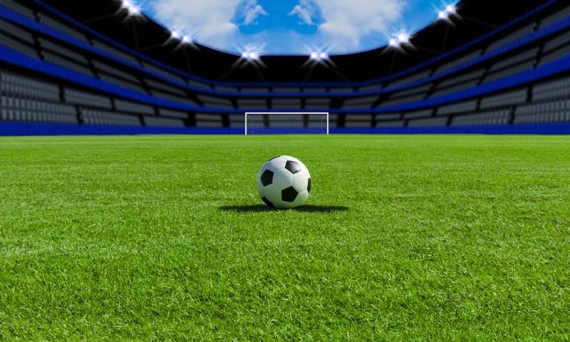 92d53a22cf8a35 На Полтавщине появится два больших футбольных поля - полтавские ...