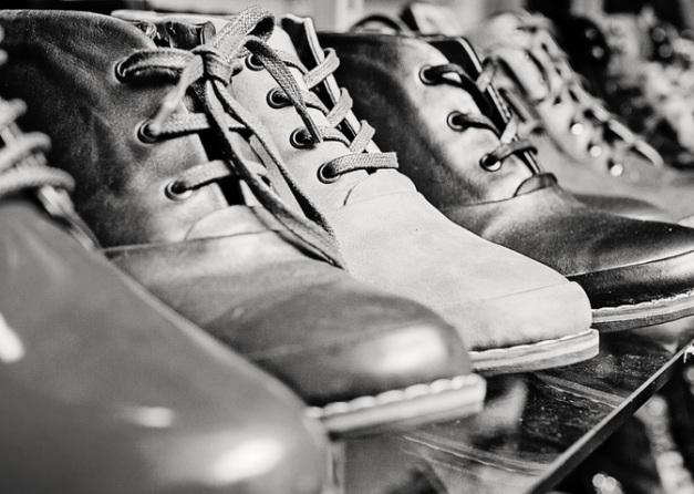 3ece2b3ac ТОП-5 советов: как выбрать поставщика обуви в Украине - харьковские новости  Status quo