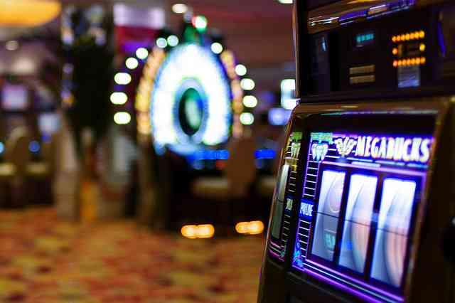 Харьковские новости про казино какие игры есть в карты и как в них играть на 2
