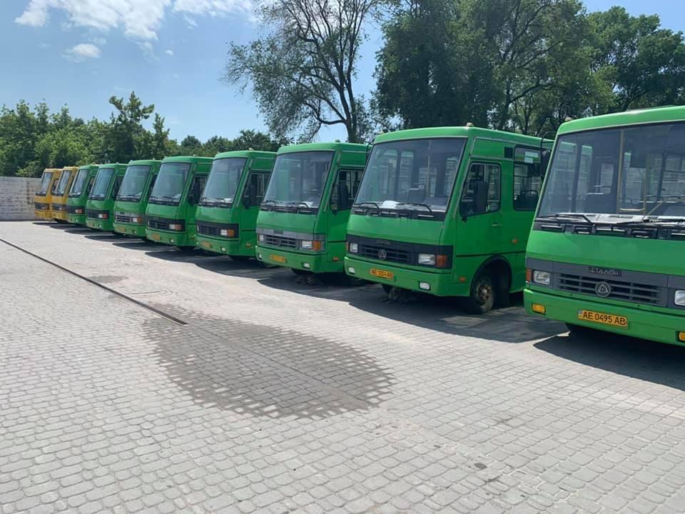 Картинки по запросу новие автобуси на песочин