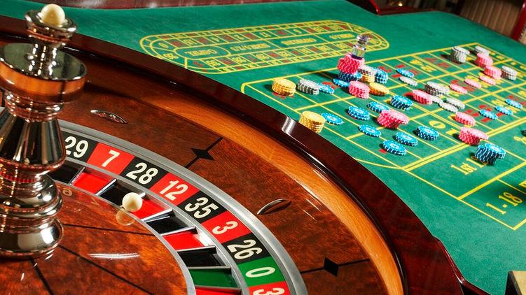 Подпольные казино в 2020 голден стар в зеленограде