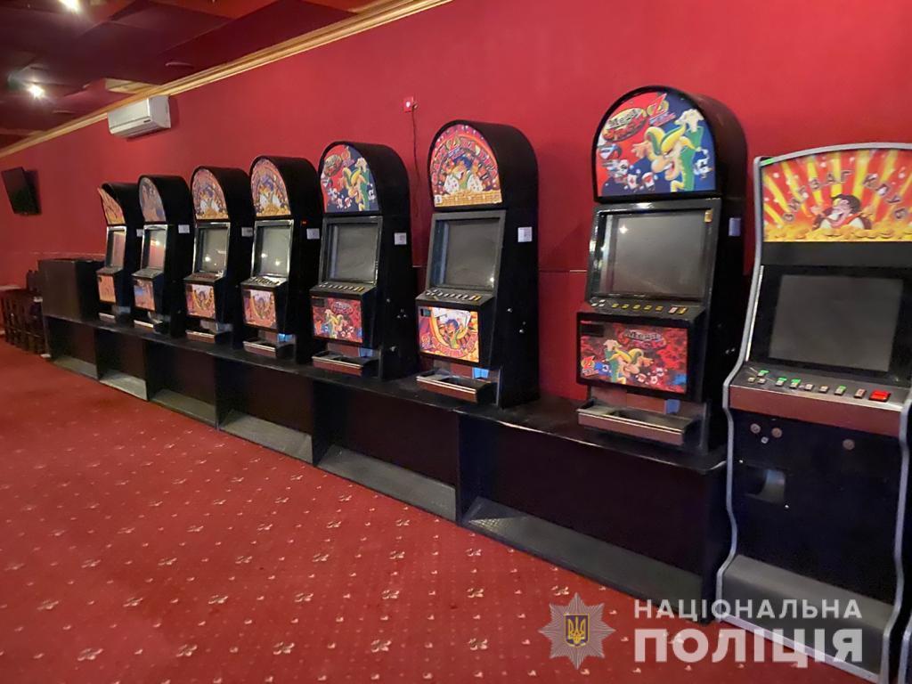 Новости подпольных казино вулкан казино без депозита