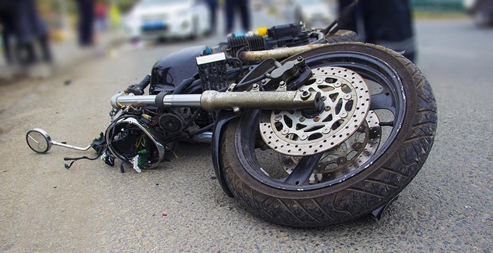 """Результат пошуку зображень за запитом """"дтп мотоцикл"""""""