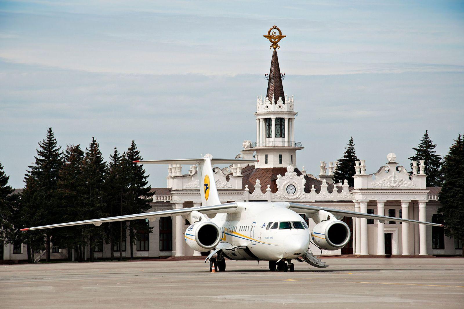 http://www.sq.com.ua/img/news/FotoBank/Kharkov/kha03.jpg