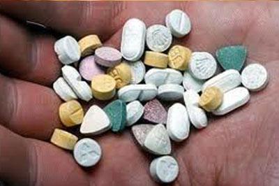 Ваптеках Днепропетровщины выдают бесплатные лекарства