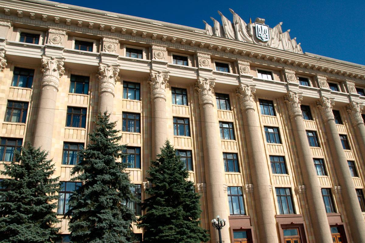 На Харьковщине проверят работу коммунальных предприятий