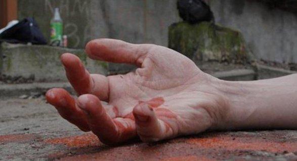 ВХарьковской области устранили похищавшую людей ОПГ