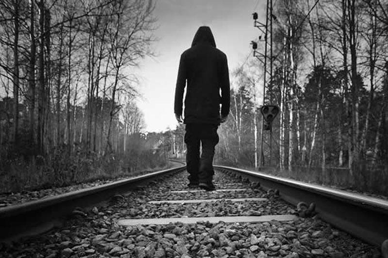 погода картинки одиночества и боли мужчин калмыкия знаменитые