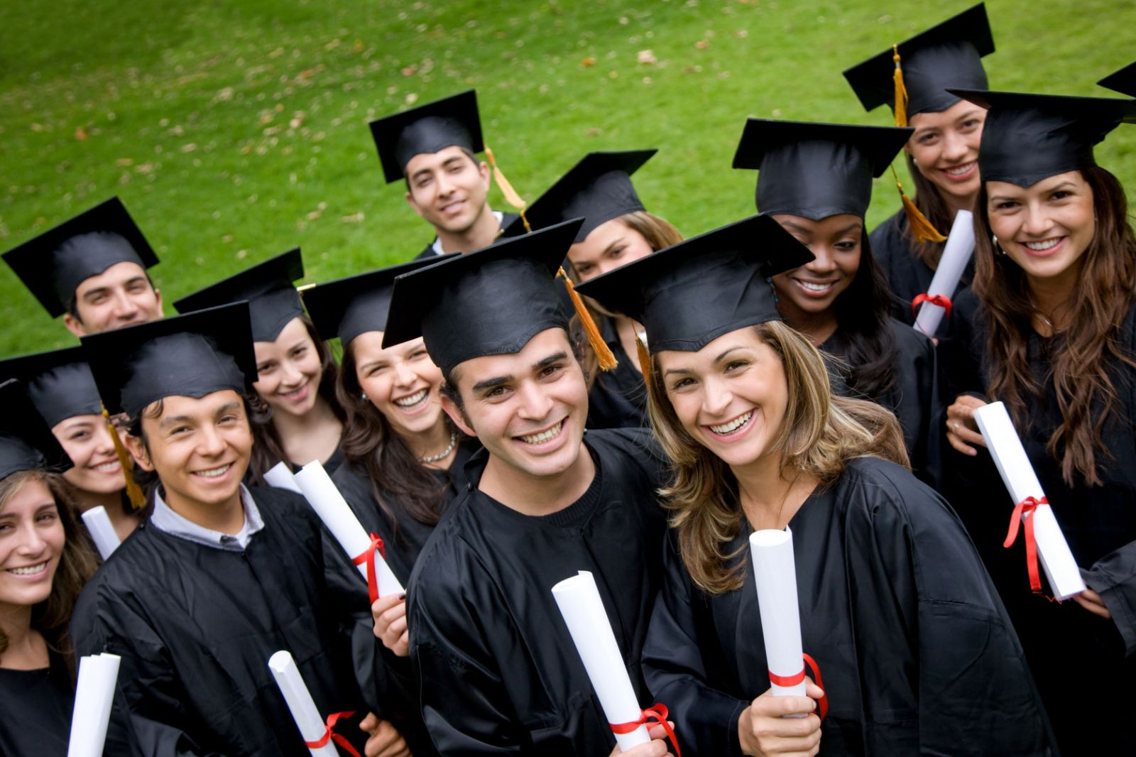education in usa today Today, the united states has one of the highest high school dropout rates in the world among students who do complete high school and go on to college, nearly half require remedial courses, and nearly half never graduate.