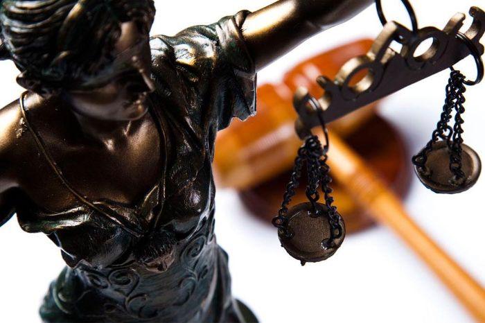 Судья поделу Штепы объявил самоотвод: его подозревают всодействии террористам