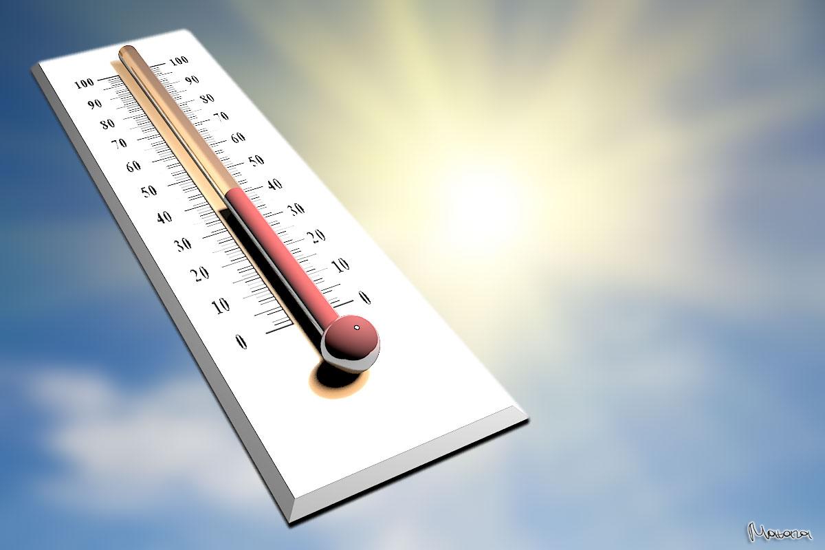 6 дней подряд бт 37 градусов: