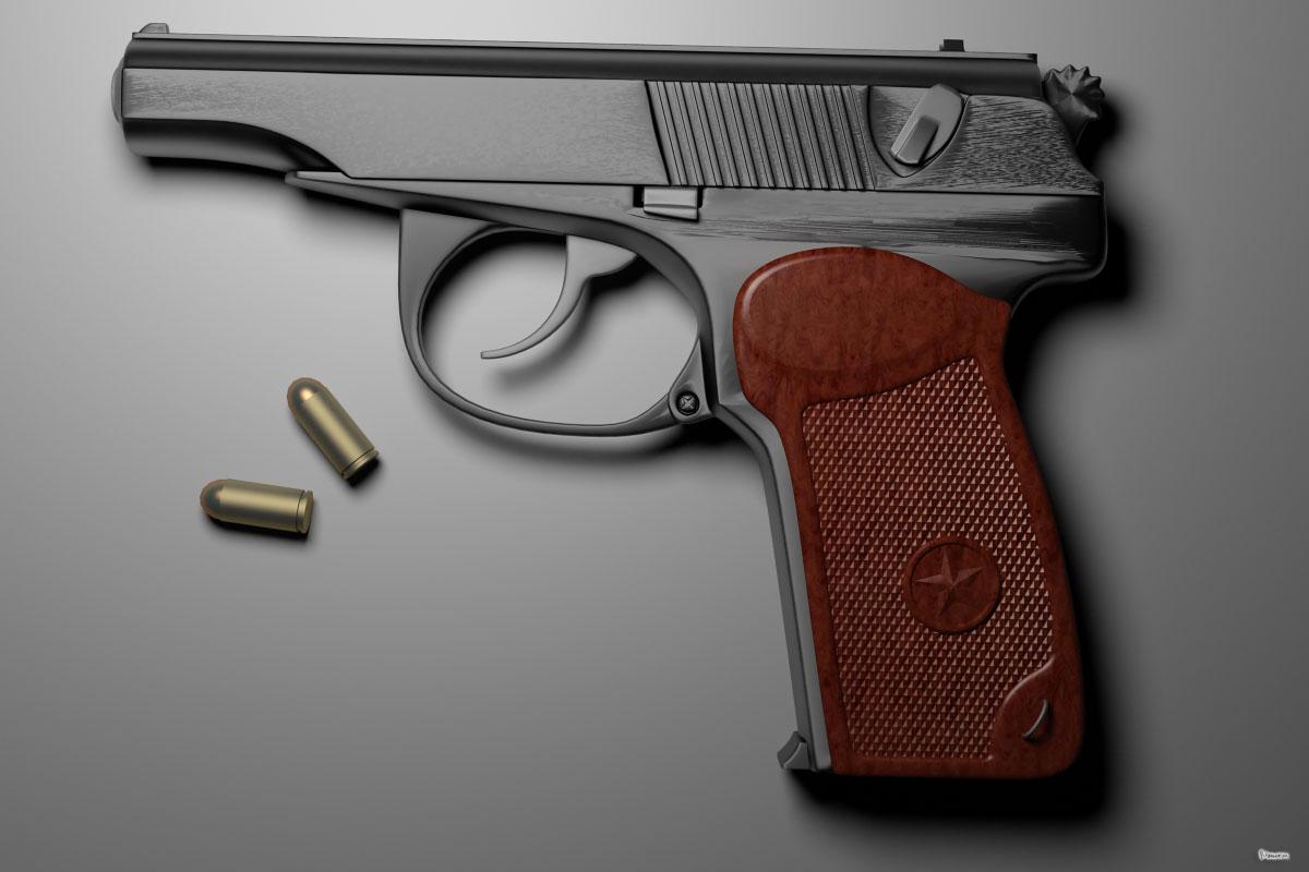 ВХарькове вооруженный гранатой мужчина «пылесосит» кредитные союзы